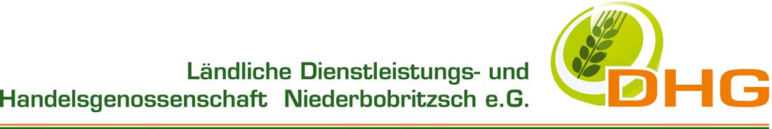 DHG Niederbobritzsch e. G.